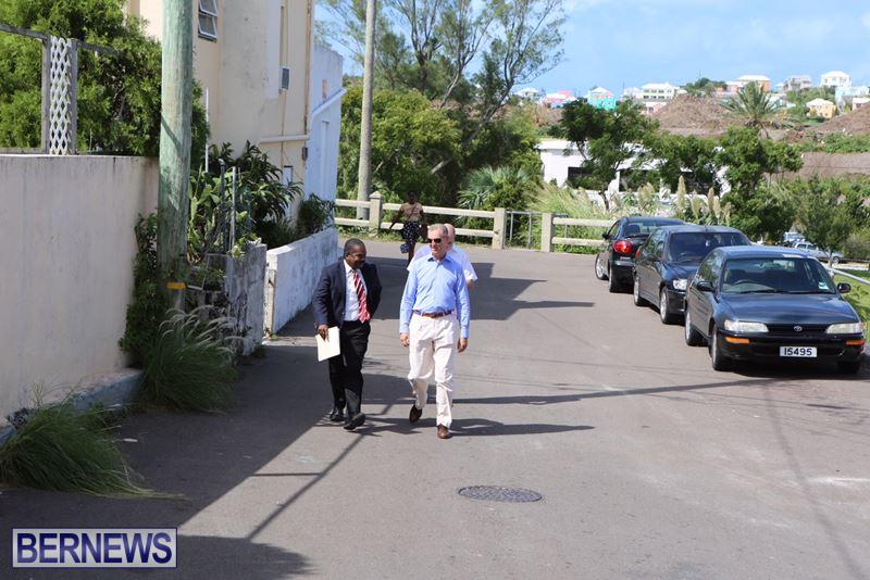 Bermuda-Hamilton-walk-Oct-1-2015-25