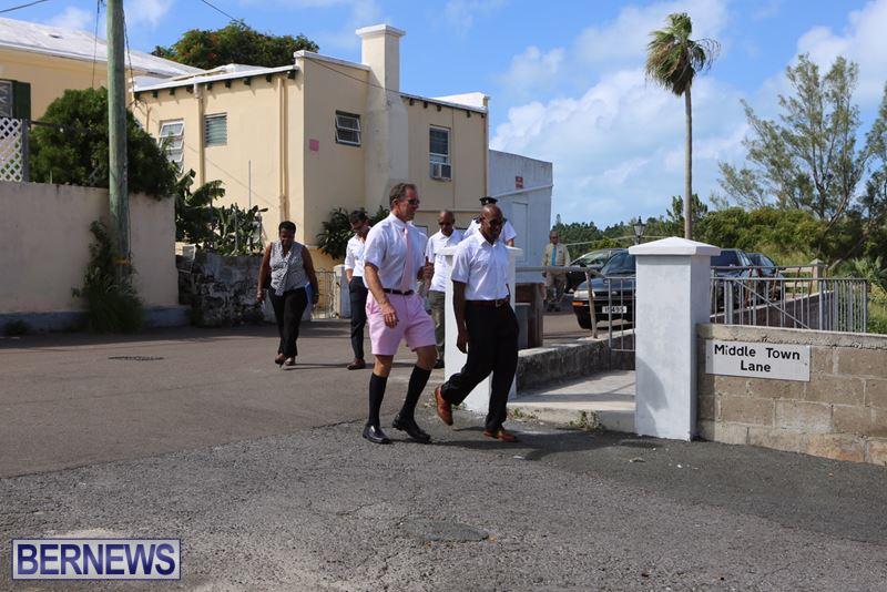 Bermuda-Hamilton-walk-Oct-1-2015-28
