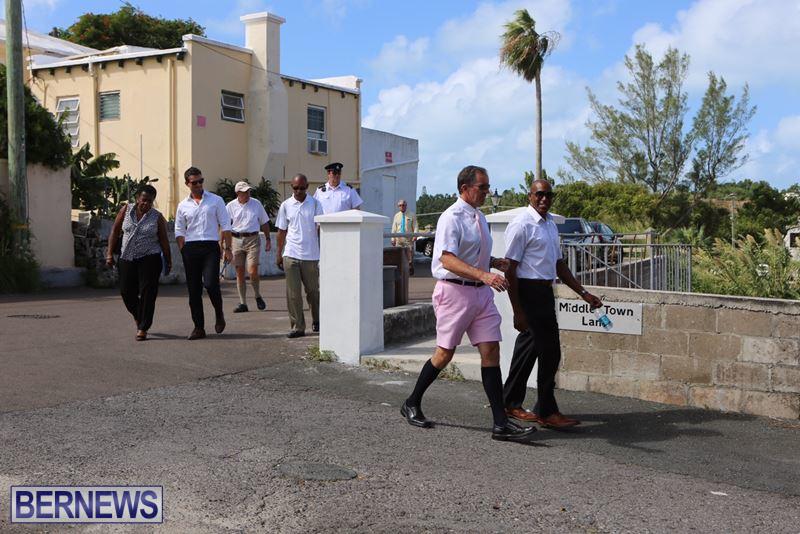 Bermuda-Hamilton-walk-Oct-1-2015-29