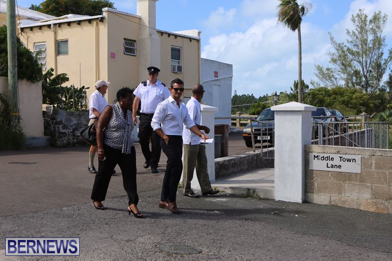 Bermuda-Hamilton-walk-Oct-1-2015-30