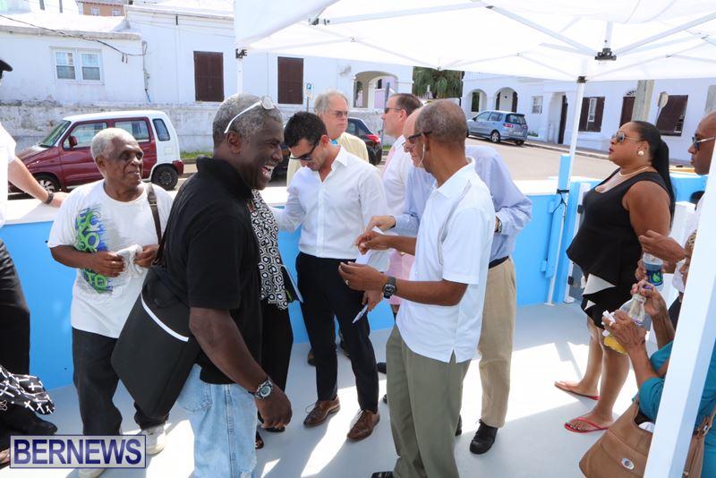 Bermuda-Hamilton-walk-Oct-1-2015-5