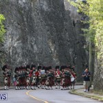 Black Watch Pass & Well Bermuda, October 22 2015-10