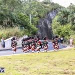Black Watch Pass & Well Bermuda, October 22 2015-14