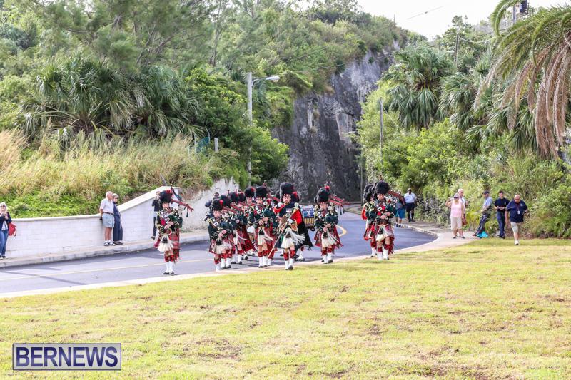 Black-Watch-Pass-Well-Bermuda-October-22-2015-14