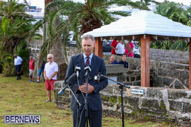 Black-Watch-Pass-Well-Bermuda-October-22-2015-15