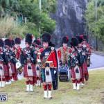 Black Watch Pass & Well Bermuda, October 22 2015-17