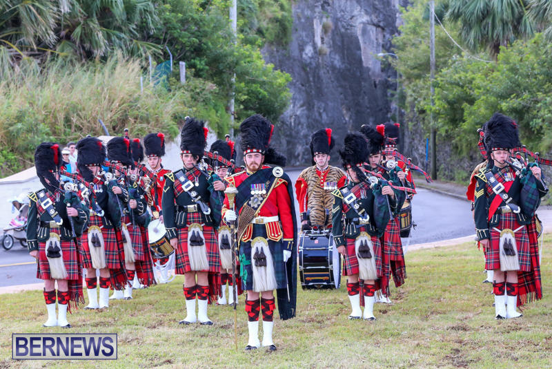 Black-Watch-Pass-Well-Bermuda-October-22-2015-17