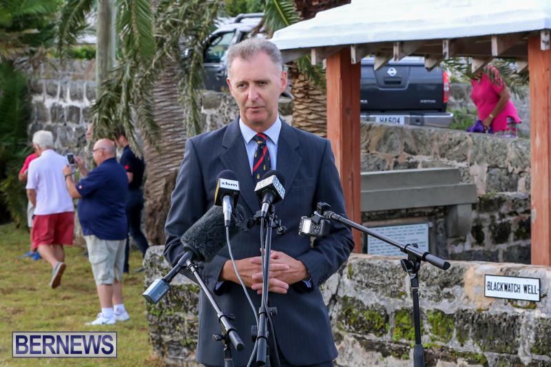Black-Watch-Pass-Well-Bermuda-October-22-2015-18