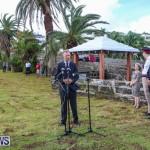 Black Watch Pass & Well Bermuda, October 22 2015-19