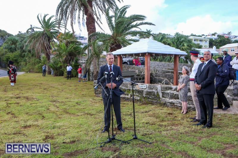Black-Watch-Pass-Well-Bermuda-October-22-2015-19