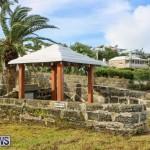 Black Watch Pass & Well Bermuda, October 22 2015-2