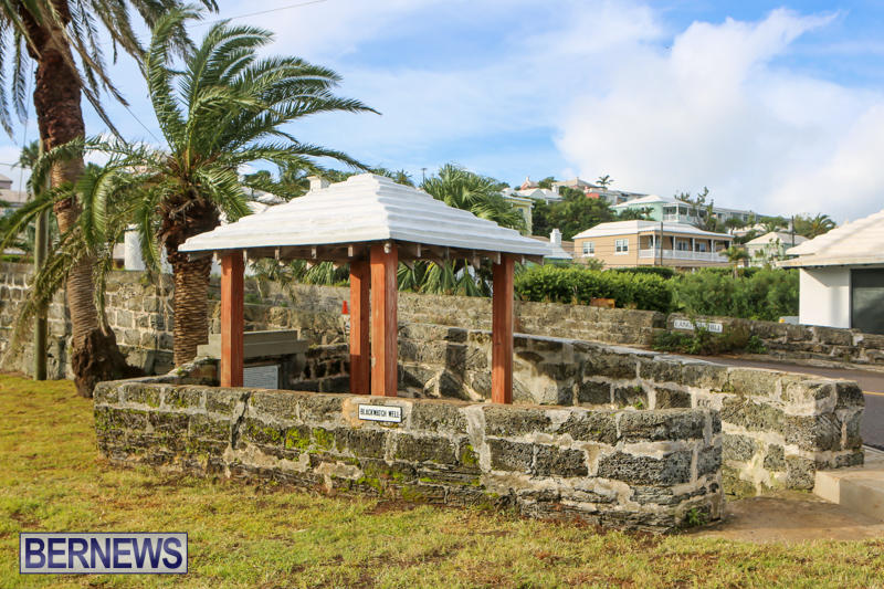 Black-Watch-Pass-Well-Bermuda-October-22-2015-2