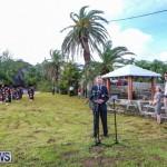Black Watch Pass & Well Bermuda, October 22 2015-20
