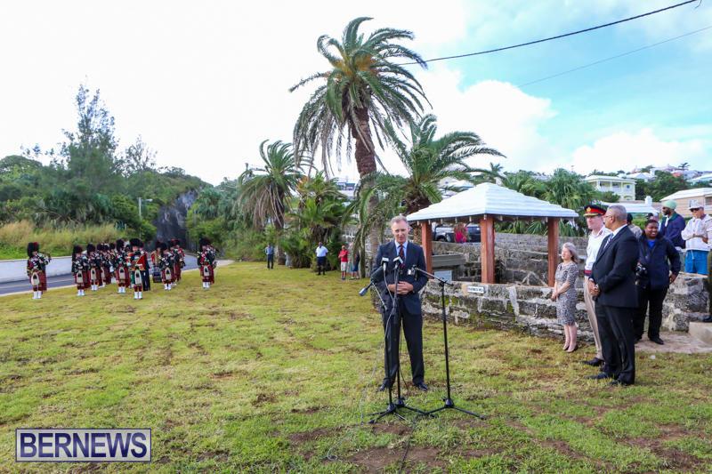 Black-Watch-Pass-Well-Bermuda-October-22-2015-20