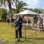 Black Watch Pass & Well Bermuda, October 22 2015-21