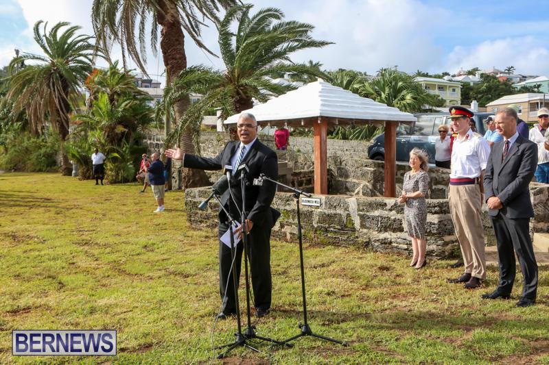 Black-Watch-Pass-Well-Bermuda-October-22-2015-21