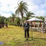 Black Watch Pass & Well Bermuda, October 22 2015-22