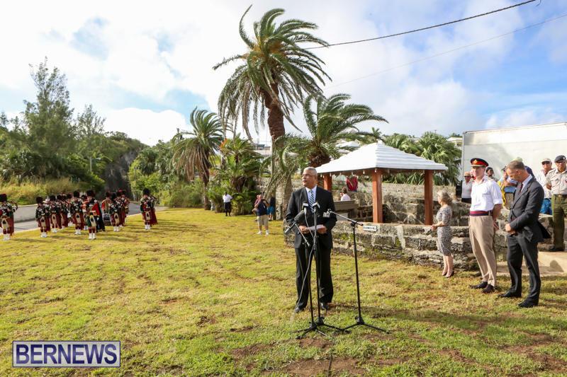 Black-Watch-Pass-Well-Bermuda-October-22-2015-22