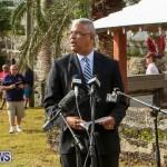 Black Watch Pass & Well Bermuda, October 22 2015-23