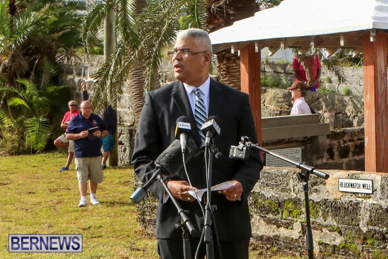 Black-Watch-Pass-Well-Bermuda-October-22-2015-23