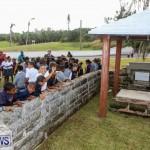 Black Watch Pass & Well Bermuda, October 22 2015-24
