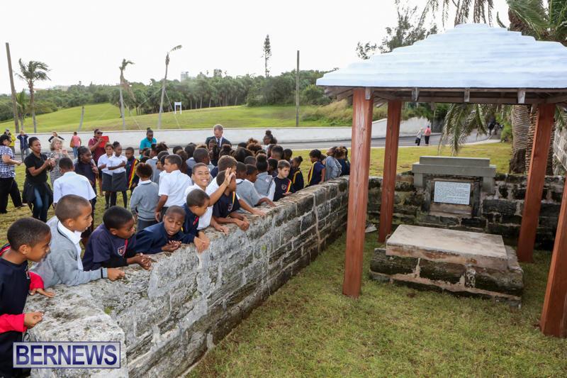 Black-Watch-Pass-Well-Bermuda-October-22-2015-24