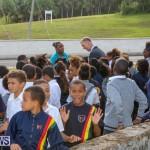 Black Watch Pass & Well Bermuda, October 22 2015-25