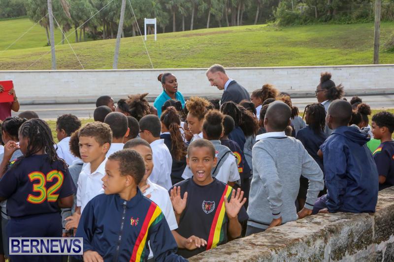 Black-Watch-Pass-Well-Bermuda-October-22-2015-25