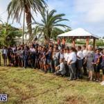 Black Watch Pass & Well Bermuda, October 22 2015-26