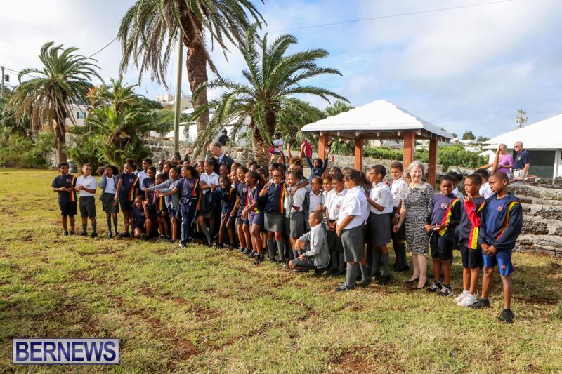 Black-Watch-Pass-Well-Bermuda-October-22-2015-26