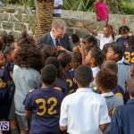 Black Watch Pass & Well Bermuda, October 22 2015-27