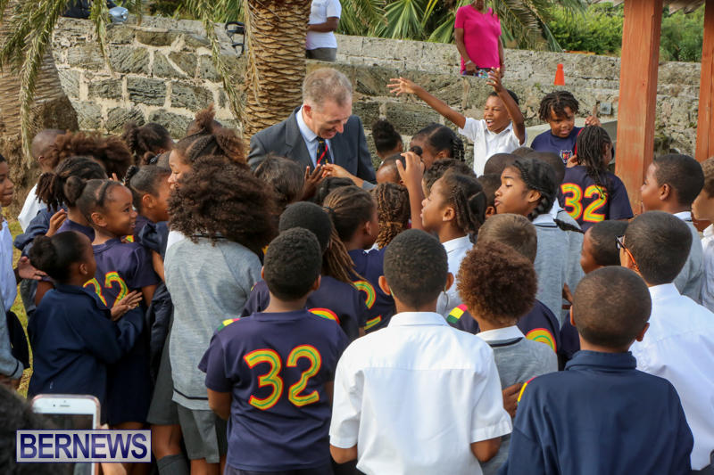 Black-Watch-Pass-Well-Bermuda-October-22-2015-27