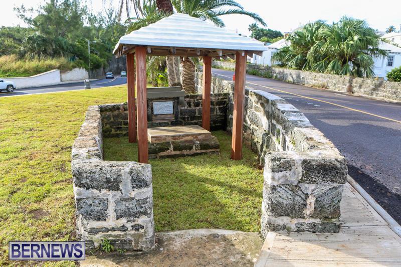 Black-Watch-Pass-Well-Bermuda-October-22-2015-3