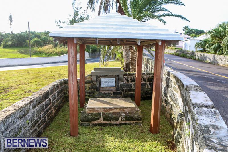 Black-Watch-Pass-Well-Bermuda-October-22-2015-4