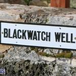 Black Watch Pass & Well Bermuda, October 22 2015-7