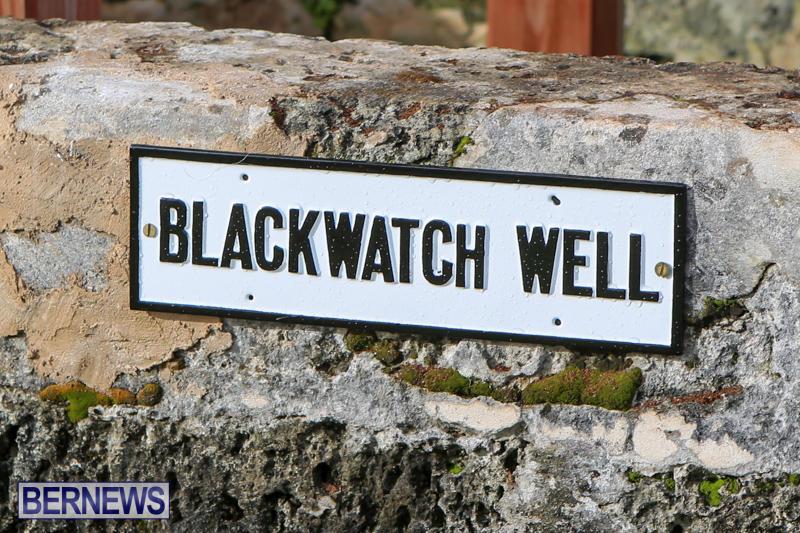 Black-Watch-Pass-Well-Bermuda-October-22-2015-7