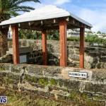 Black Watch Pass & Well Bermuda, October 22 2015-8