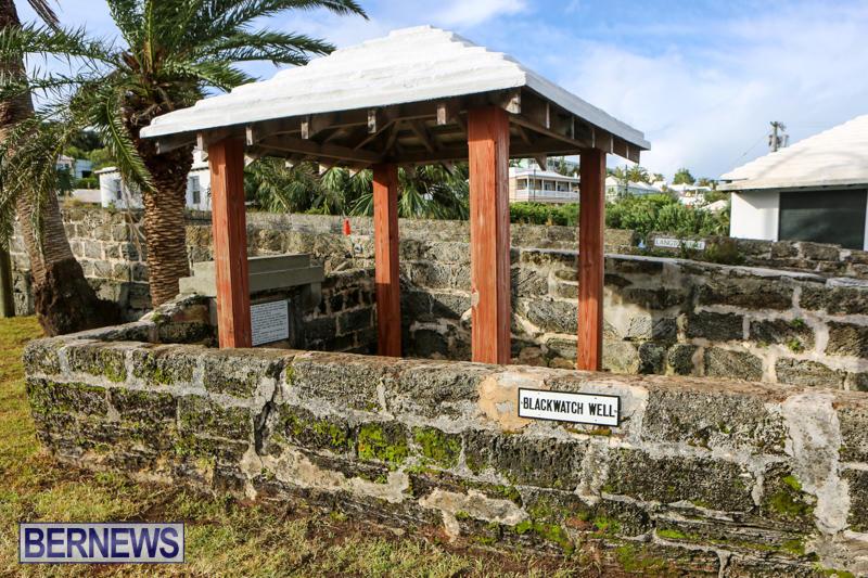 Black-Watch-Pass-Well-Bermuda-October-22-2015-8