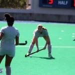Budgies and Swallows Field Hockey Bermuda October 2015 (10)