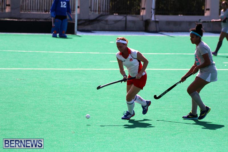 Budgies-and-Swallows-Field-Hockey-Bermuda-October-2015-11