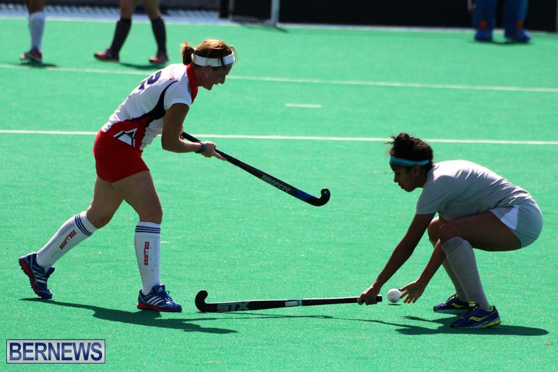 Budgies-and-Swallows-Field-Hockey-Bermuda-October-2015-13