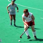 Budgies and Swallows Field Hockey Bermuda October 2015 (14)