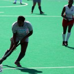 Budgies and Swallows Field Hockey Bermuda October 2015 (15)