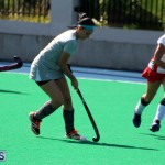 Budgies and Swallows Field Hockey Bermuda October 2015 (18)