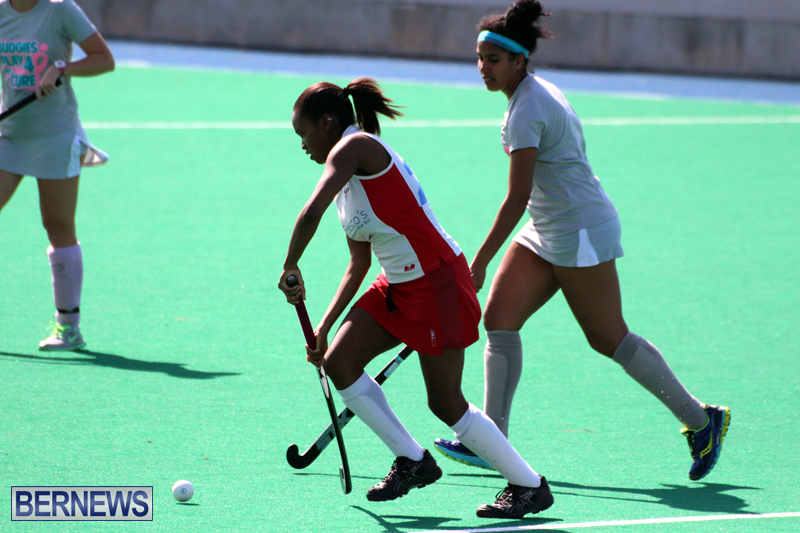 Budgies-and-Swallows-Field-Hockey-Bermuda-October-2015-2