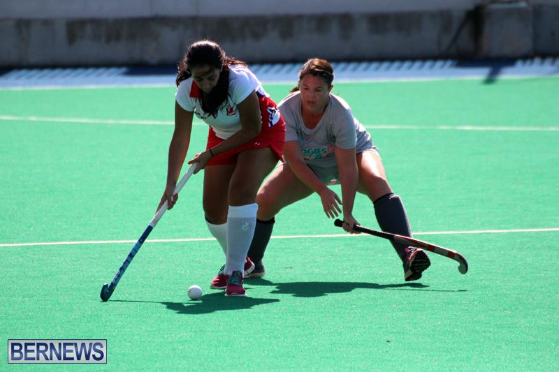 Budgies-and-Swallows-Field-Hockey-Bermuda-October-2015-4