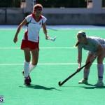 Budgies and Swallows Field Hockey Bermuda October 2015 (6)