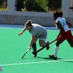 Budgies and Swallows Field Hockey Bermuda October 2015 (9)