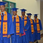 CBA Fall Graduation Bermuda October 2015 (1)