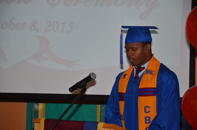 CBA-Fall-Graduation-Bermuda-October-2015-12